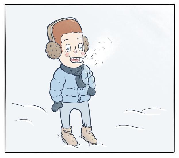 Vlad Guttormsen snøpumps 3